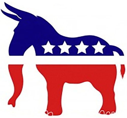 Demopublican Party